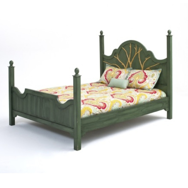 Howell Bed