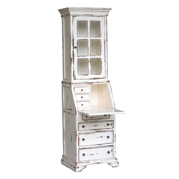 Vanities, Desks & Pub Tables - Cottage Decor